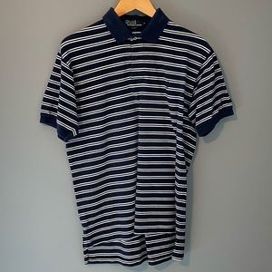 4 for $20 Polo by Ralph Lauren Polo Shirt